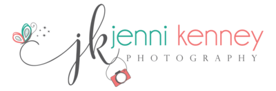jenni kenney photography