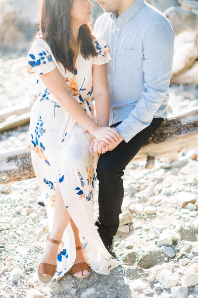 whytecliff-park-engagement-vancouver-blush-sky-photography-6