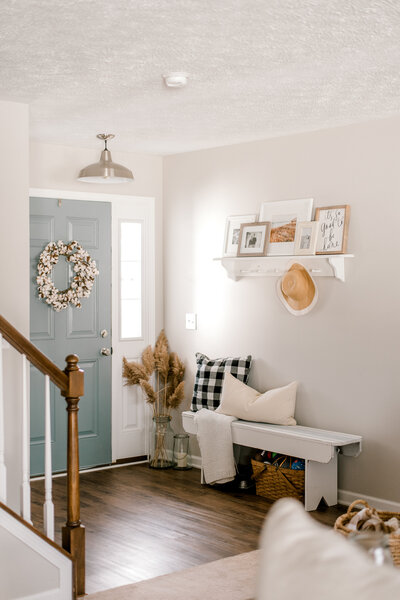SWEETMAGNOLIAHOME-4