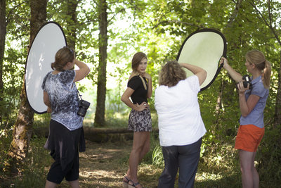 evoke-workshop-for-senior-photographers-holli-true-1005