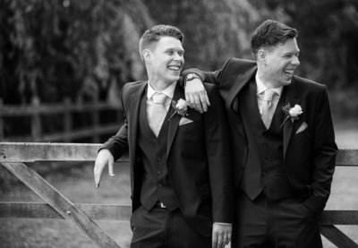 adorlee-084-wedding-photographer-chichester-west-sussex
