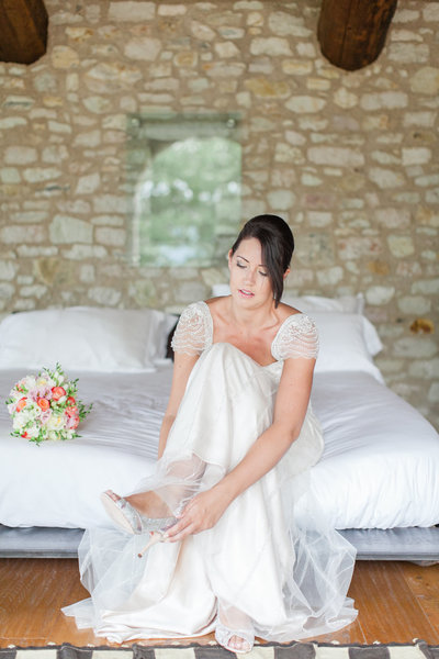 tenuta-le-cave-italy-wedding-photographer-roberta-facchini-photography-3
