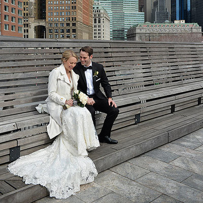 nyc-wedding-battery-park