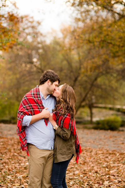 Ben and Erica-Engagement Session-0164