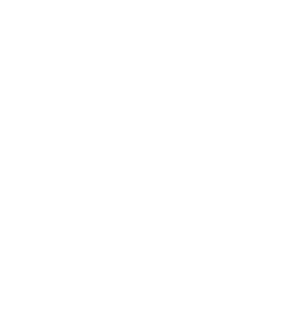 white-hexagon