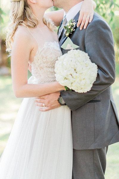 vogel_wedding_544