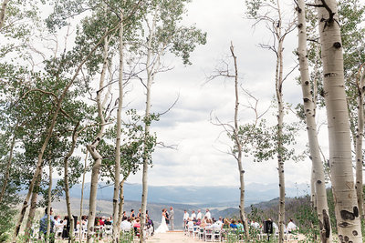 granby-ranch-mountain-wedding-ceremony
