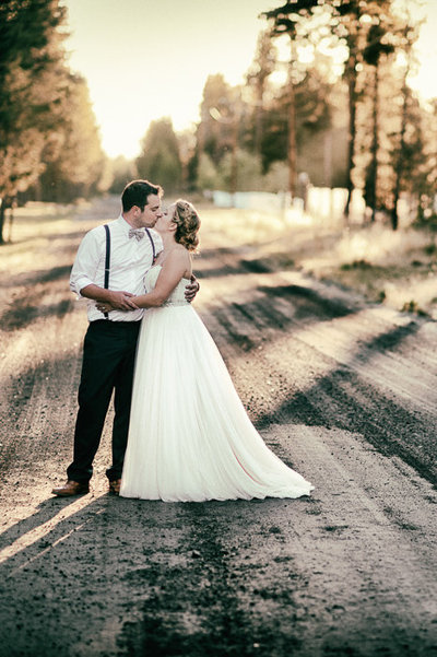 Bend_Oregon_Wedding_Photographers-1031
