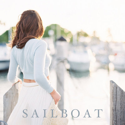 kayla_jon_vizcaya_sailboat_engagement_melanie_gabrielle_photography_65_copy