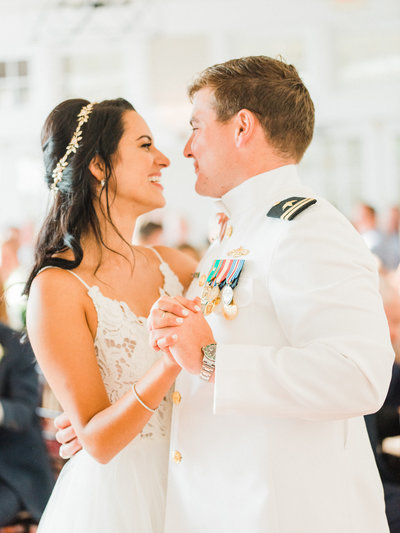 K+M-US Naval Academy-Chesapeake Bay Beach Club- Wedding-Photo-57