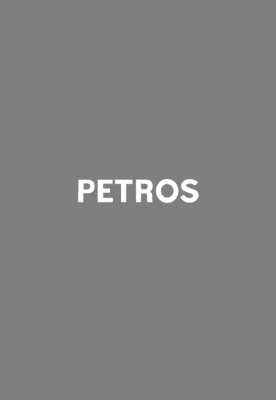 Gallery - Tall-petros