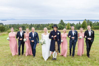 Linda Dahlqvist Photography - 7676