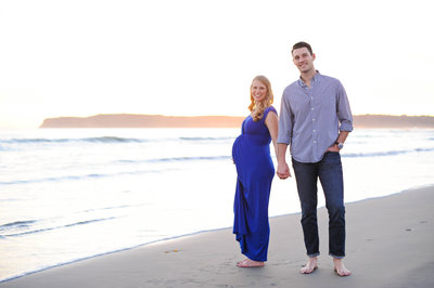 Braden and Emily Maternity Sneak Peek-4