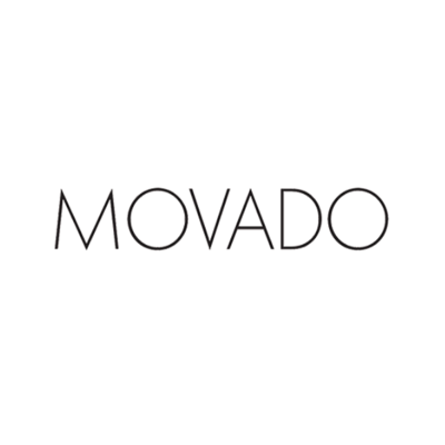 AMM_Clients_Movado