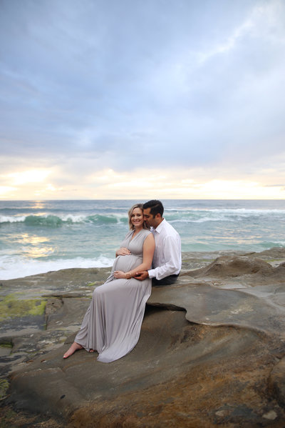 maternity-session-la-jolla