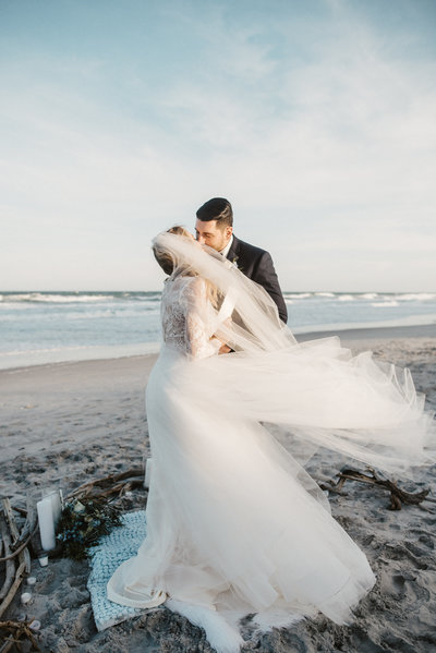 wilmington_beach_elopement_2016-28