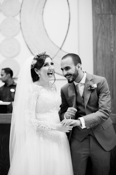 Maria_Sundin_Photography_Wedding_AbuDhabi_Jumana_Yaqoob_18Nov2016_Saadiyat_Beach_Club_web-337