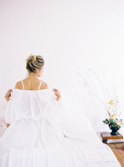NikkiSanterre_FilmWeddingPhotographer_TheMorningAfterEditorial-182
