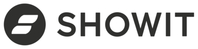 Showit-Logo-Dark-1600