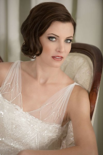 Sophias Art Photography Orlando Wedding Photographers (10)