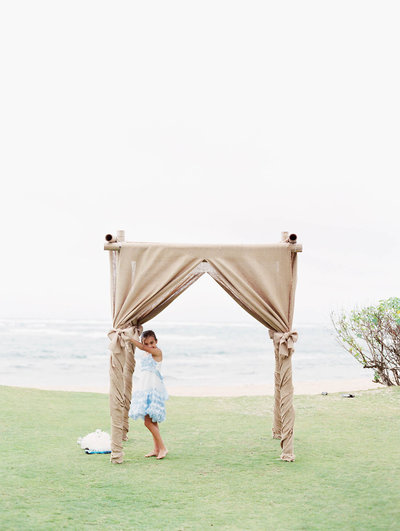 Tiffannie & Brian-Loulu Palm Estate-Ever After Events-Ashley Goodwin Photography-Hawaii Wedding 16