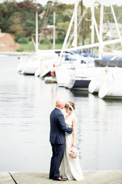 halifax_wedding_photographers_SS