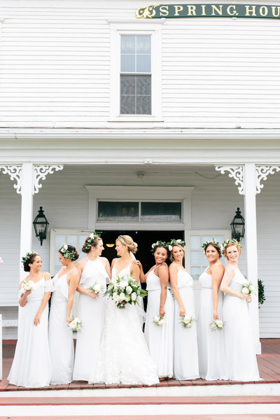 2018-september7-spring-house-inn-block-island-wedding-photography4374