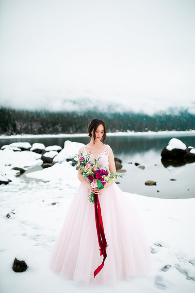 Winter Styled Bridal-0007