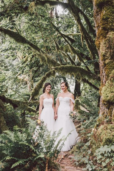 treehouse-point-wedding-luma-weddings-40