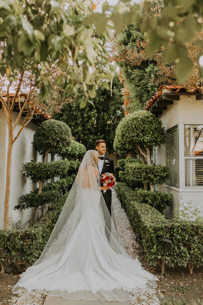 Brianna Broyles_Avalon Palm Springs_Palm Springs Wedding Photographer-51