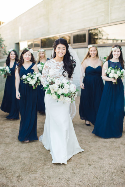 dallas-wedding-photographer-trisha-kay-photography-trinity-river-audubon- (2)