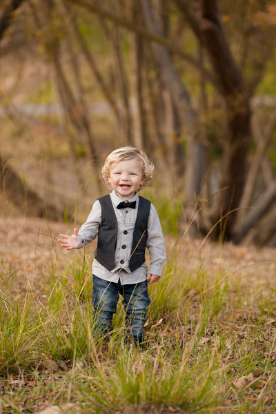 ©GilmoreStudios_Orange_County_Children_Photographer__017