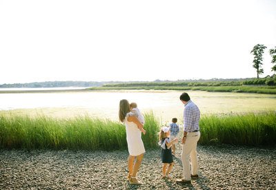 Abrams Family Session-LindsayMaddenPhotography-60