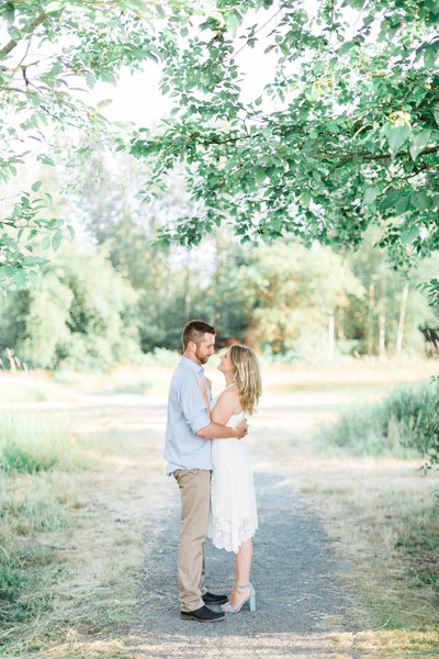Blush-Sky-Photography-Vancouver-Engagement-Photographer-3