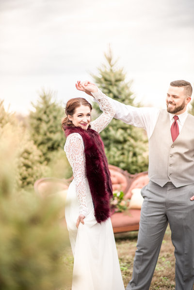 MLP - Winter-Styled-Photoshoot-Virginia_Wedding-159