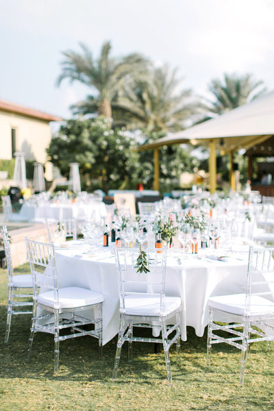 Maria Sundin Photography_Barbaranne_Thom_wedding_Saadiyat_Golf_Club_Park_Hyatt_Abu_Dhabi_web-202
