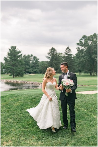John-Malloris-Mint-Blush-Wedding-at-Northampton-Valley-Country-Club-Photos_0040