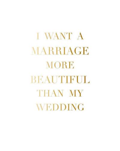 marriage.jpg_med