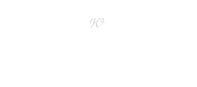 Winndom Mattress Logo