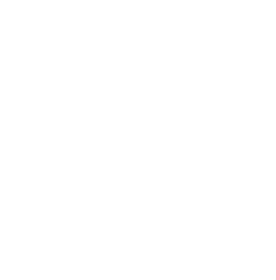 NEW KKM Full Logo White