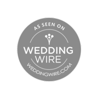 wedding wire website