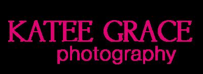 katee-grace-logo