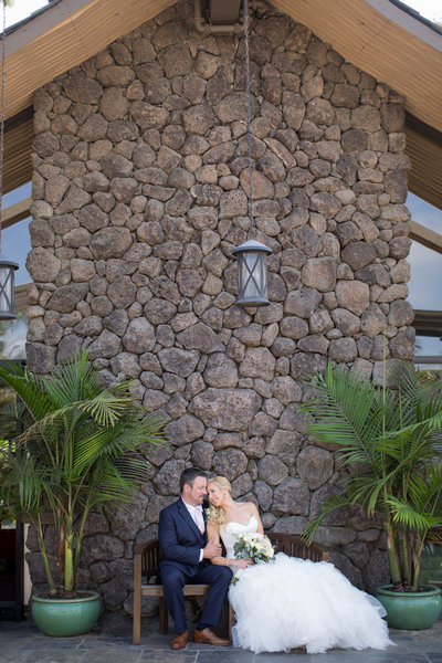 Oahu Hawaii Wedding Photos-28