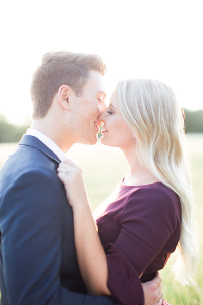 Shelbie + Nathan Engagement Session (68)