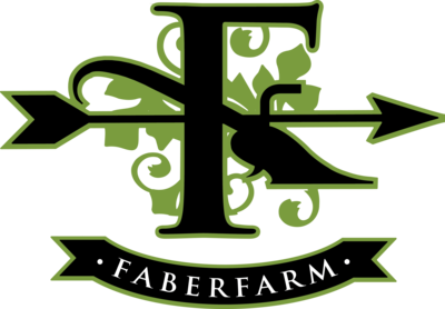 FF_FABERFARM LOGO NATIVE ART