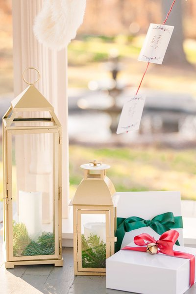 Holiday Styled Shoot-Amanda MacPhee-241