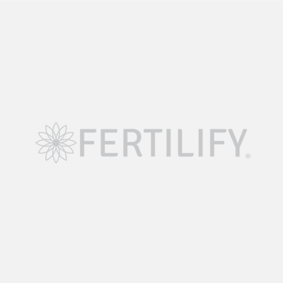 FERTILIFY-03