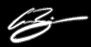 signature_logo_white 300px