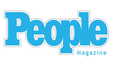 badge-People-Magazine