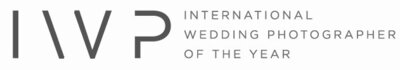 international-wedding-photographer-of-the-year-2020